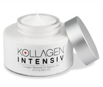 Kollagen Intensiv bottle