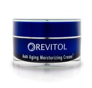 Revitol Anti-Aging Cream