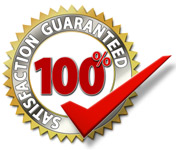 Lifecell satisfaction guarantee